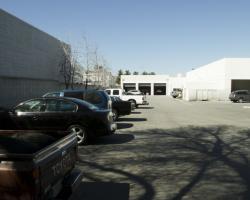 parking_0029