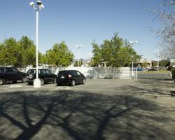 parking_0031
