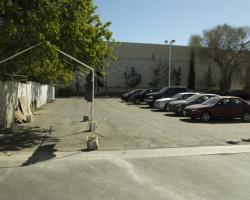 parking_0036