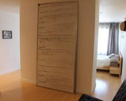 interior_0021