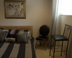 interior_0084