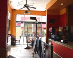 restaurant_0005
