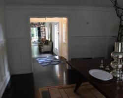 interior_0010