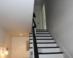 interior_0031