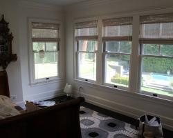 interior_0063