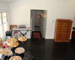 interior_0071