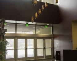 offices_hallways_0004