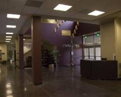 offices_hallways_0009