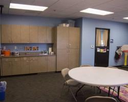 offices_hallways_0014