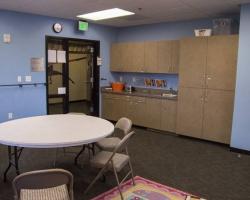 offices_hallways_0016