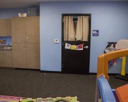 offices_hallways_0017