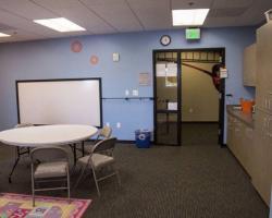 offices_hallways_0019