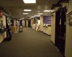 offices_hallways_0020