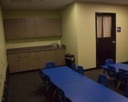 offices_hallways_0021
