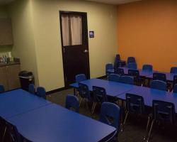 offices_hallways_0022