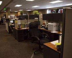 offices_hallways_0025