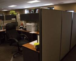 offices_hallways_0026