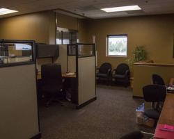 offices_hallways_0030