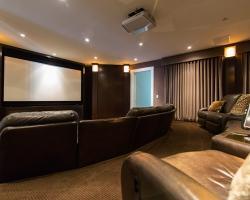 interior_0025