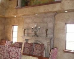 Interior (3)