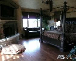 Interior (9)