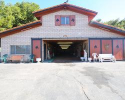 stables_0001