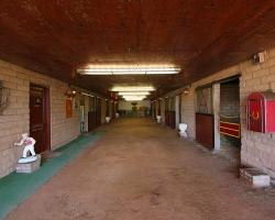 stables_0002