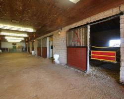 stables_0003