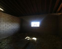 stables_0004