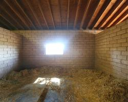 stables_0005