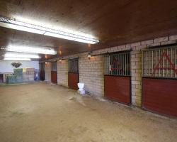 stables_0007