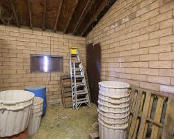 stables_0008