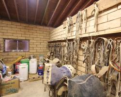 stables_0010