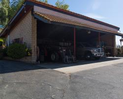 stables_0014
