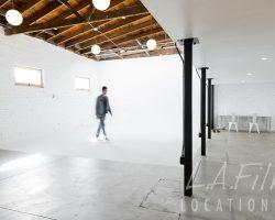 Studio_009