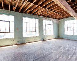 2nd-Floor_015