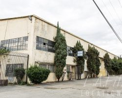 Warehouse_001