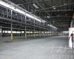 Warehouse_002