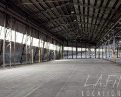 Warehouse_003