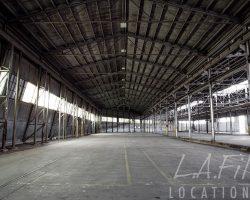 Warehouse_004