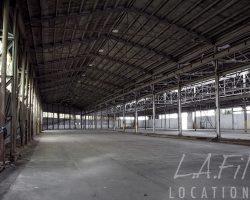 Warehouse_005