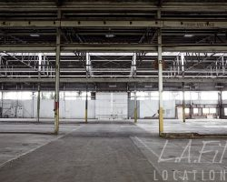 Warehouse_007