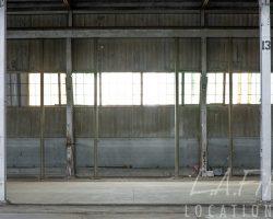 Warehouse_009