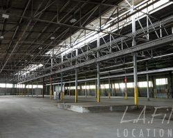 Warehouse_010