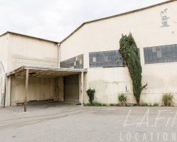 Warehouse_018