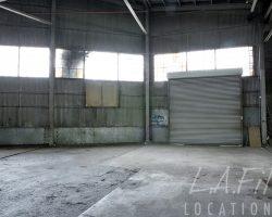 Warehouse_020