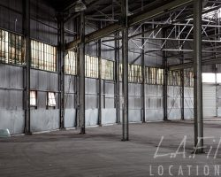 Warehouse_023