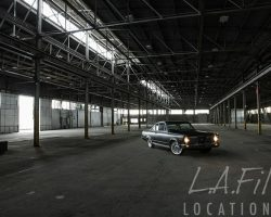 Warehouse_026