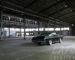 Warehouse_031