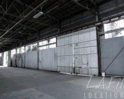 Warehouse_034